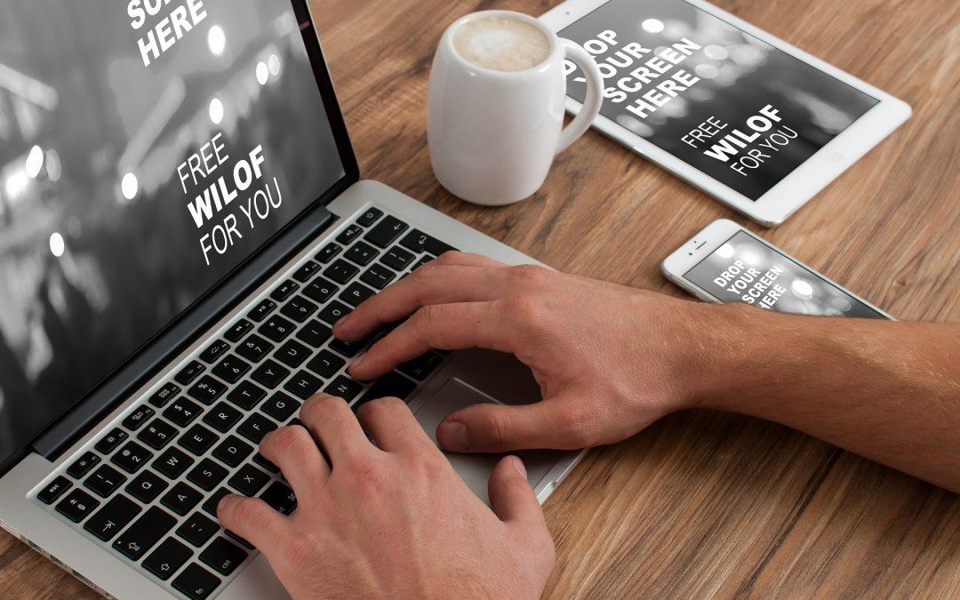 Las mejores opciones de trabajo para freelancers
