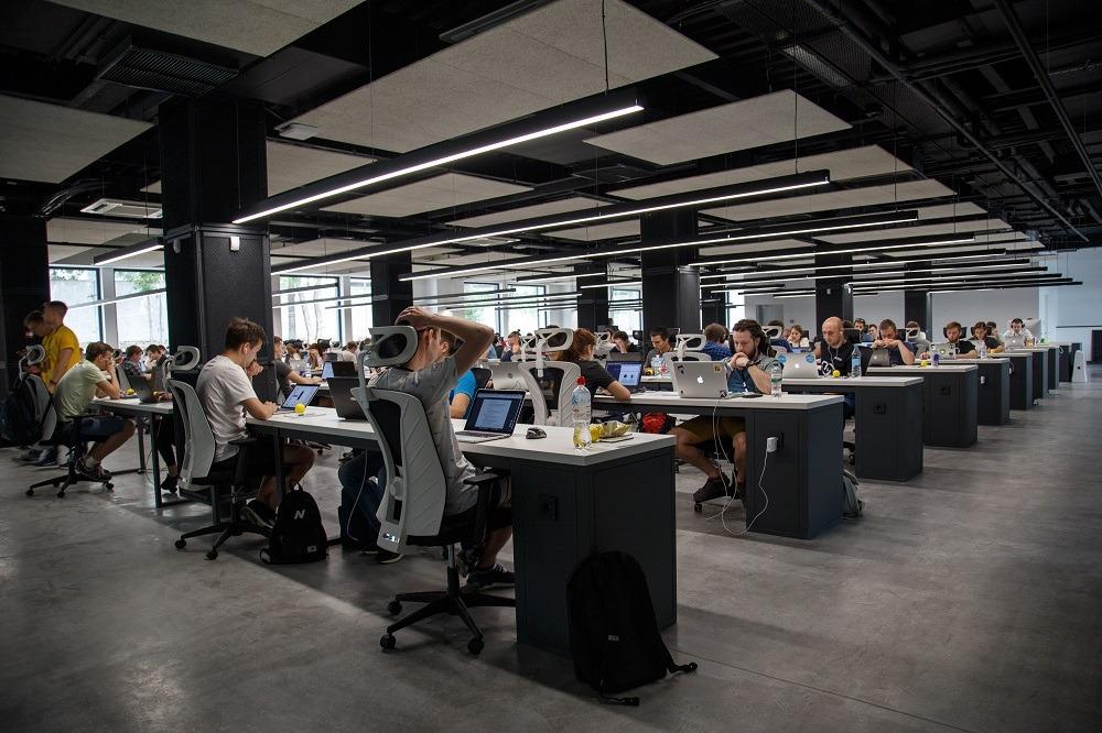 Crecimiento horizontal, una alternativa para tu empresa