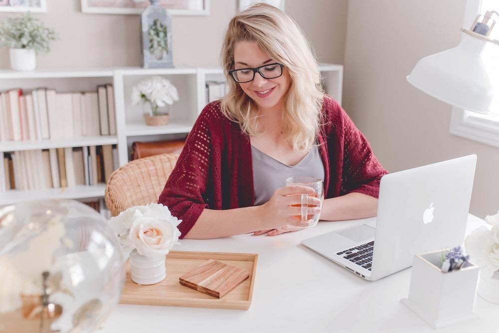 Freelance, la nueva tendencia de trabajo