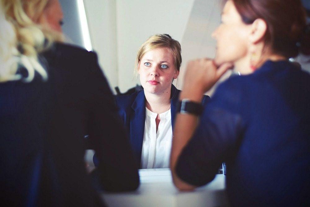 Consejos para tener éxito reclutando personal